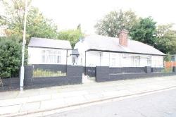 Other To Let  Liverpool Merseyside L13