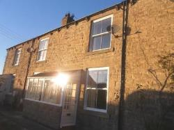 Terraced House To Let  Stocksfield Northumberland NE43