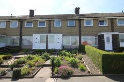 Other To Let  Prudhoe Northumberland NE42