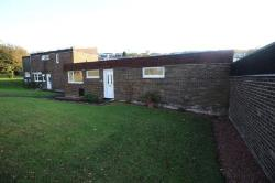 Semi - Detached Bungalow To Let  Prudhoe Northumberland NE42
