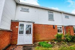 Other To Let  Redditch Worcestershire B98