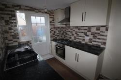 Flat To Let  Studley Warwickshire B80