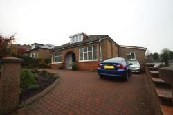 Detached House To Let Bearsden Glasgow Dunbartonshire G61