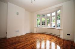 Semi Detached House To Let  Romford Essex RM2
