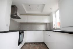 Other To Let  Romford Essex RM3
