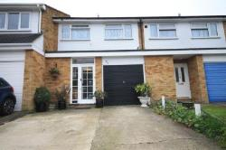 Other To Let  Romford Essex RM7
