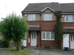 Semi Detached House To Let Rubery rednal Birmingham Worcestershire B45
