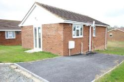 Other To Let Leysdown-On-Sea Sheerness Kent ME12
