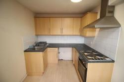 Flat To Let  Sheerness Kent ME12