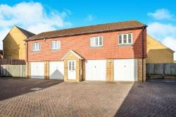 Semi Detached House To Let Kemsley Sittingbourne Kent ME10