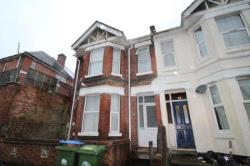 Other To Let  Southampton Hampshire SO17