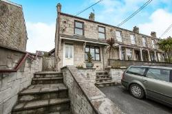 Other To Let Nanpean St. Austell Cornwall PL26