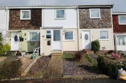 Other To Let  St. Austell Cornwall PL25