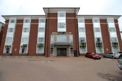 Flat To Let Thornaby Stockton-On-Tees Cleveland TS17