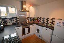 Flat To Let  Rochester Kent ME2