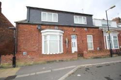 Other To Let Monkwearmouth Sunderland Tyne and Wear SR5