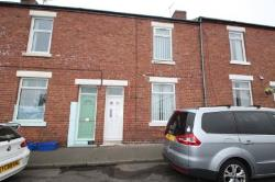 Other To Let  Seaham Durham SR7