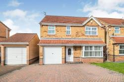 Detached House To Let Sunderland Tyne And Wear Tyne and Wear SR4