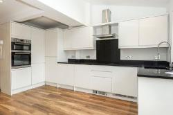 Other To Let  Surbiton Surrey KT5
