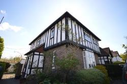 Semi Detached House To Let Bidborough Tunbridge Wells Kent TN3