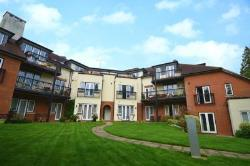 Flat To Let  Tunbridge Wells Kent TN2