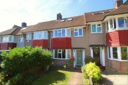 Other To Let  Twickenham Middlesex TW2