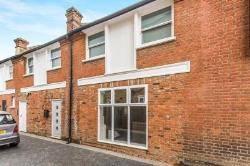 Other To Let  Twickenham Middlesex TW1