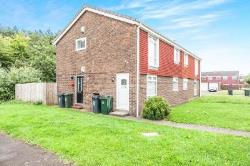 Flat To Let  Wallsend Tyne and Wear NE28