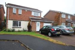 Detached House To Let  Newcastle Upon Tyne Tyne and Wear NE7