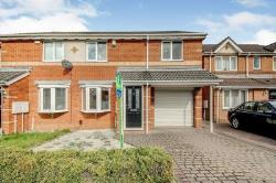 Semi Detached House To Let Forest Hall Newcastle Upon Tyne Tyne and Wear NE12