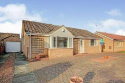 Detached Bungalow To Let  Newcastle Upon Tyne Tyne and Wear NE12