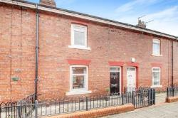 Other To Let  Newcastle Upon Tyne Tyne and Wear NE6