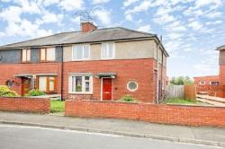 Semi Detached House To Let  Wallsend Tyne and Wear NE28