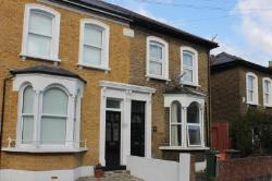 Flat To Let Walthamstow London Greater London E17