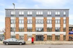 Flat To Let North Finchley London Greater London N12