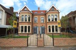 Semi Detached House To Let Wanstead London Greater London E12