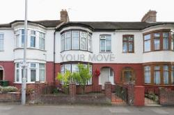 Other To Let Leytonstone London Greater London E11