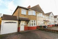 Other To Let Chingford London Greater London E4