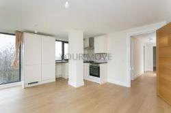 Flat To Let Ilford Essex Essex IG1