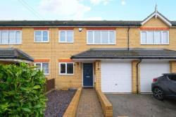 Other To Let  Woodford Green Essex IG8