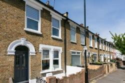 Other To Let  London Greater London E10