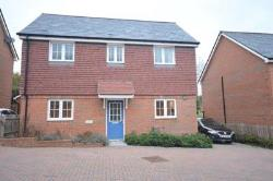 Detached House To Let Horndean Waterlooville Hampshire PO8