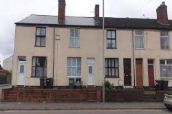 Other To Let  Wolverhampton Staffordshire WV4