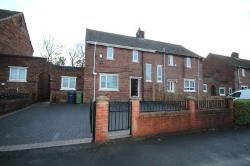 Semi Detached House To Let Dunston Gateshead Tyne and Wear NE11