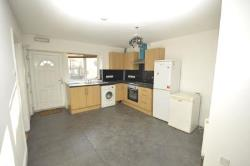 Other To Let Whitton Hounslow Middlesex TW4
