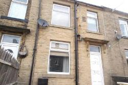 Other To Let Queensbury Bradford West Yorkshire BD13