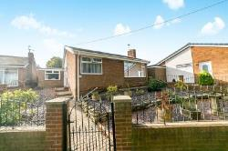 Detached Bungalow To Let  Blaydon-On-Tyne Tyne and Wear NE21