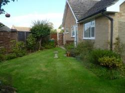 Other To Let Ferring Worthing West Sussex BN12