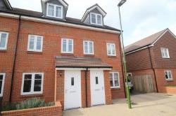 Other To Let  Worthing West Sussex BN13