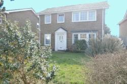 Detached House To Let  Worthing West Sussex BN13